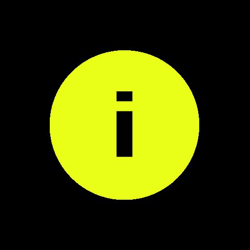 slice329 icon