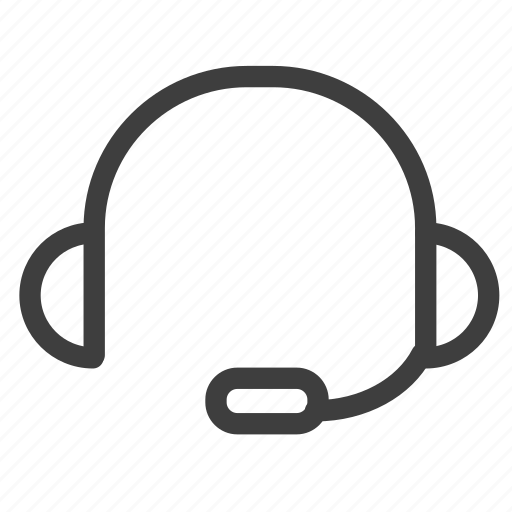 audio, headphone, media, music, sound, speaker icon