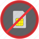card, mobile, sim, smartphone