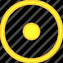 cosmos, sol, solar, sun icon