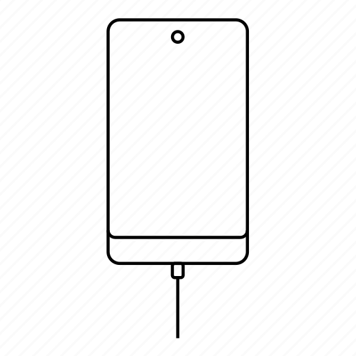 device, devices, phone, smartphone icon