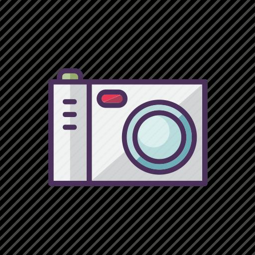 camera, foto, photo, picture, selfie, shot icon