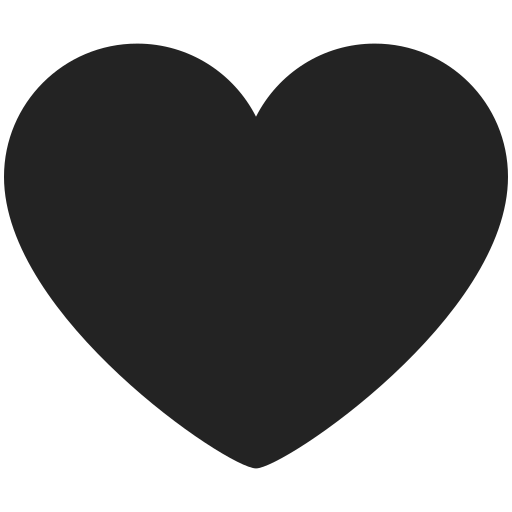 follow, health, heart, like, likes, love icon