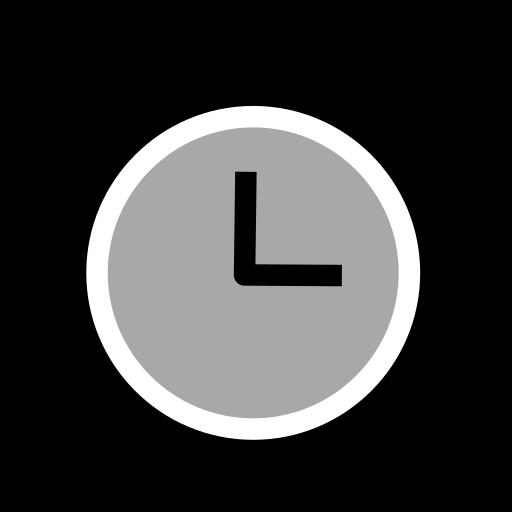 calendar, clock2, clocks, date, hour, schedule, time icon