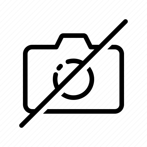 block, camera, capture, photo, shoot icon