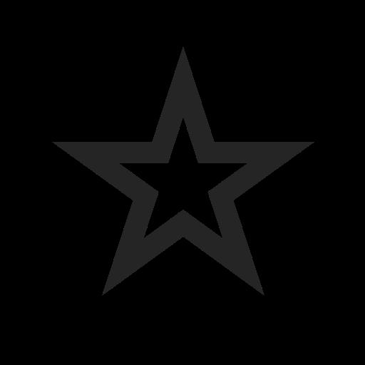 achievement, award, best, bookmark, favorites, favourite, star icon