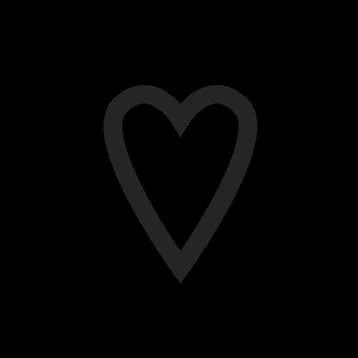 health, heart, like, love, romantic, valentine icon