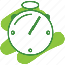 clock, measure, sport, stopwatch, time icon