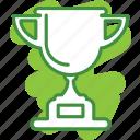 award, best, champion, cup, football, soccer, sport, win, winner icon