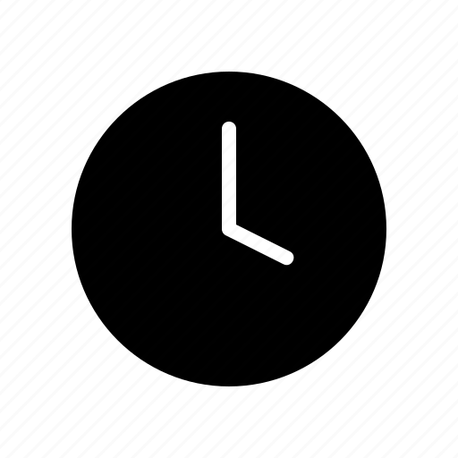 alarm, clock, copy, time, timer icon