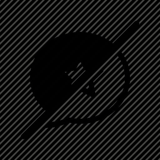 block, favourite, favourites, message icon