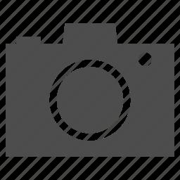 cam, camera, photo, photos, pictures, shot, snapshot icon