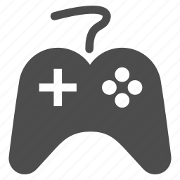 control, controller, gamepad, games, joystick, keyboard, video game icon