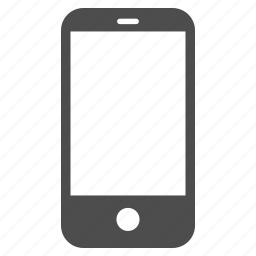 android, cell phone, cellphone, connection, mobile, mobile phone, smartphone icon