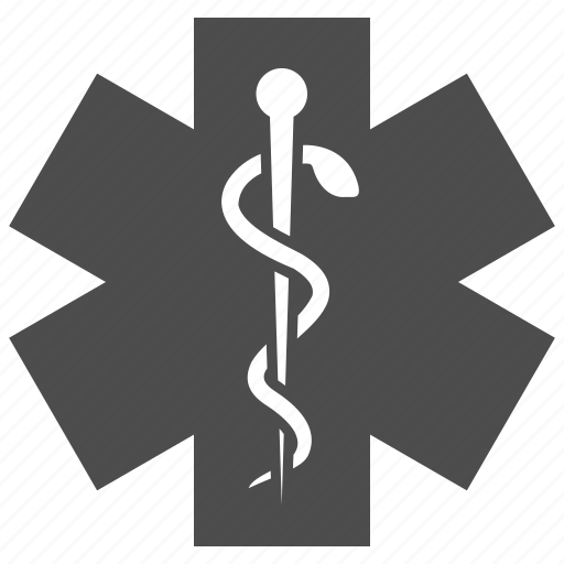 ambulance, emergency, health, healthcare, medical help, medicine, pharmacy icon
