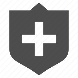 antivirus, guard, private, protect, protection, security, shield icon