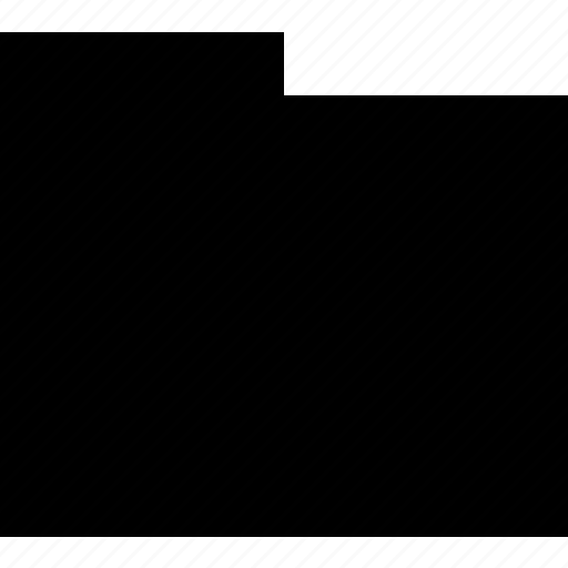 document, documents, folder, folders icon