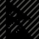 flag, nepal icon