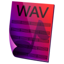 sound, wave icon
