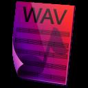 sound, wave