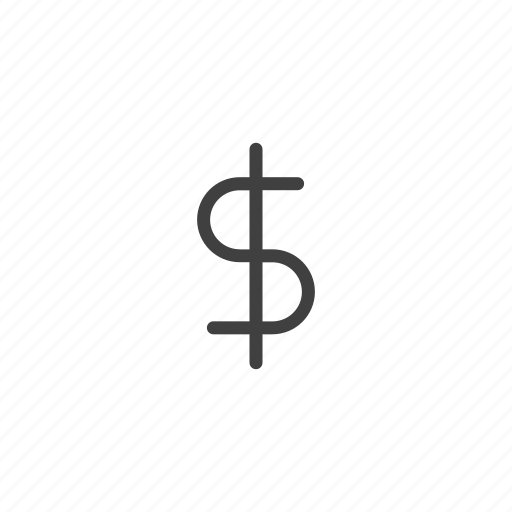 cash, currency, dollar, finance, money, pay, payment icon