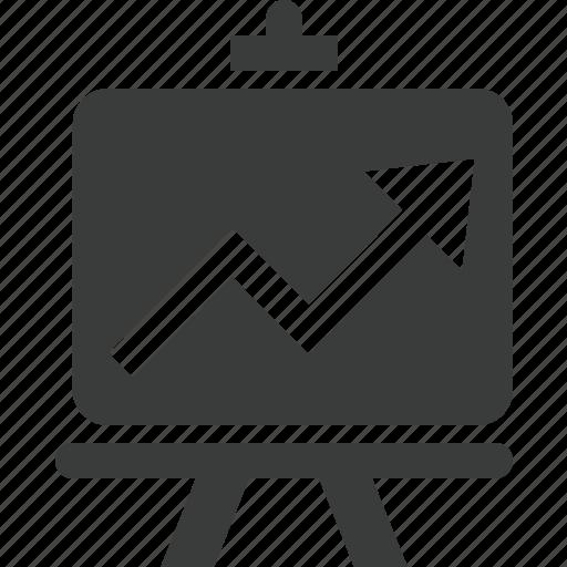 data diagram symbols  data  get free image about wiring