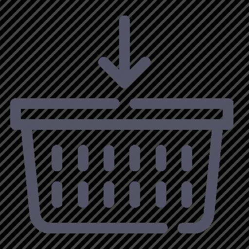 buy, cart, shop, shopping icon