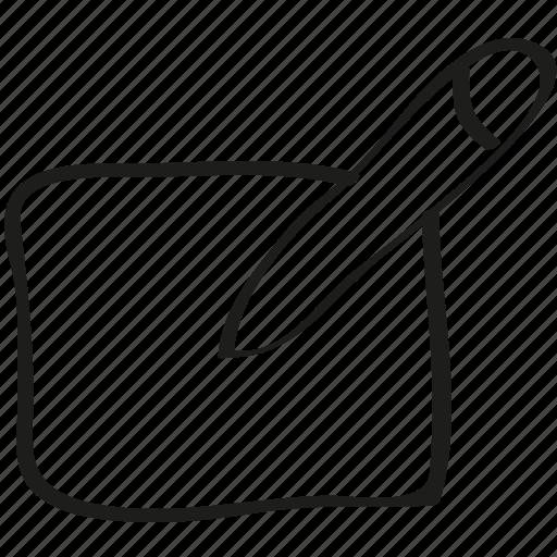 edit, pen, write icon icon