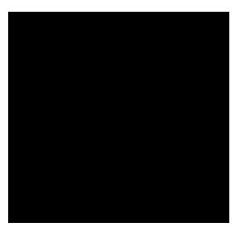 apophysis, s icon