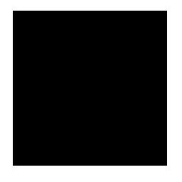 audio, avs icon