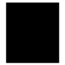 avs, editor, s, vid icon