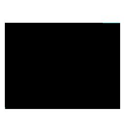 celestia, s icon
