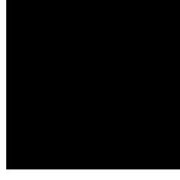 divx, s icon