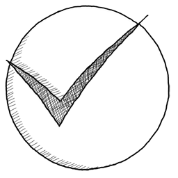 hjsplit, s icon