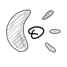 logitech, s icon
