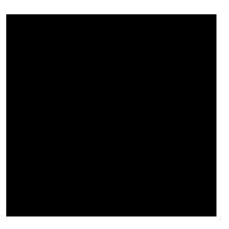 photosynth, s icon