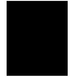 prototype, s icon