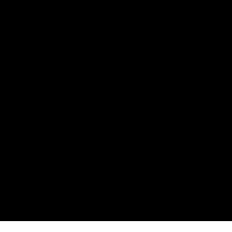 s, terragen icon