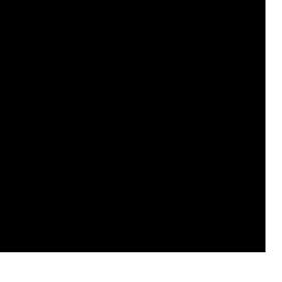 s, wacom icon