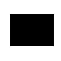microsoft, word icon