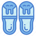 clothing, fashion, footwear, slippers