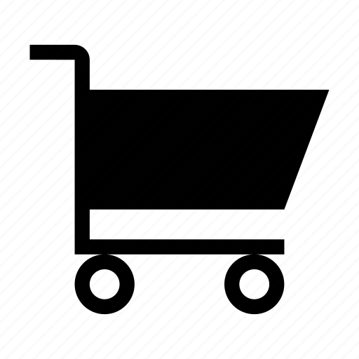buy, cart, ecommerce, online, shopping, store icon