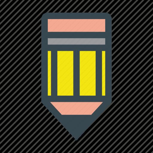 draw, edit, options, pencil, settings icon