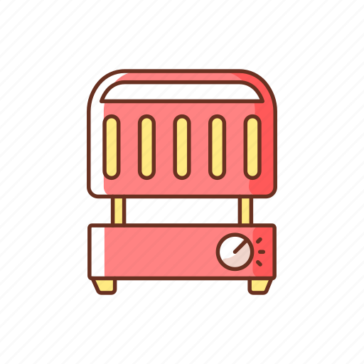 Grill, barbecue, cooking, bbq icon - Download on Iconfinder