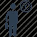 business, deadline, efficiency, management, plan, schedule, time icon