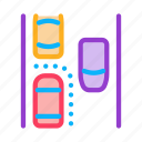 application, autopilot, help, parking, smart, system, technology