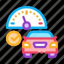 autopilot, control, help, parking, smart, speed, technology