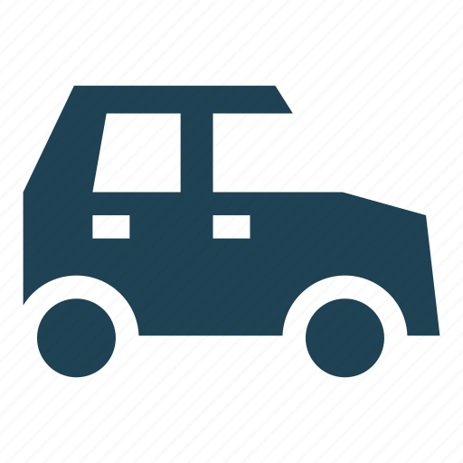 auto, automobile, car, hybrid, hybrid car, transportation, vehicle icon