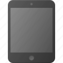 device, mobile, smart, tablet icon