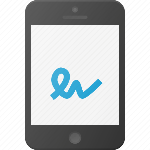 gesture, screen, swipe, touch icon